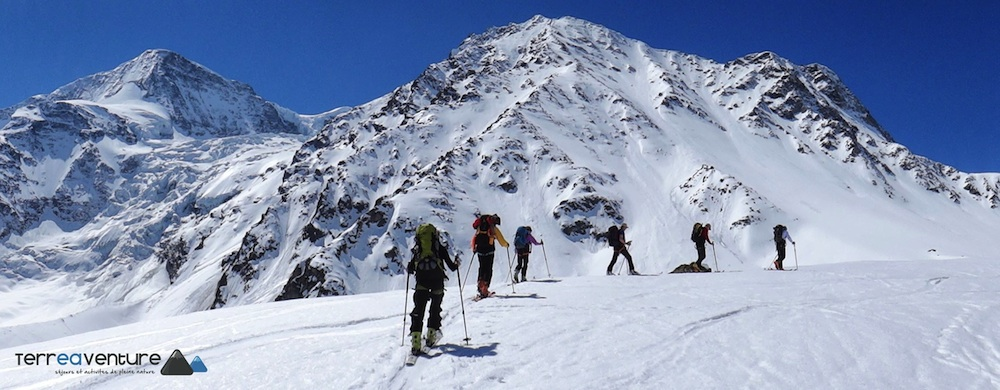 bandeau alpinisme court1 signature