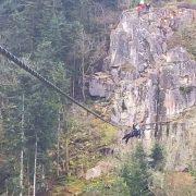 terreaventure-randonnee-tyrolienne