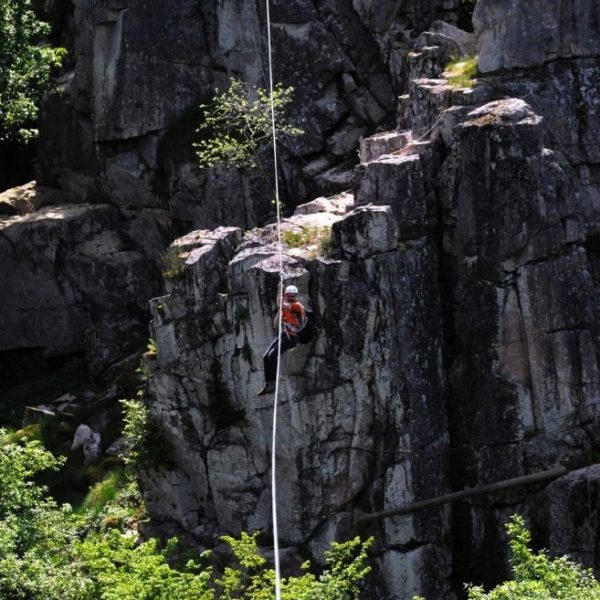 terreaventure-tyrolienne-thibault