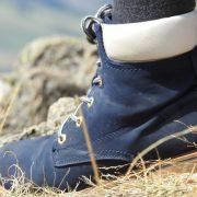 terreaventure-randonnee-chaussure