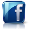 terreaventure-facebookbutton-logo